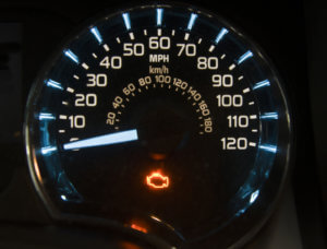 Car Check Engine Light Diagnostics