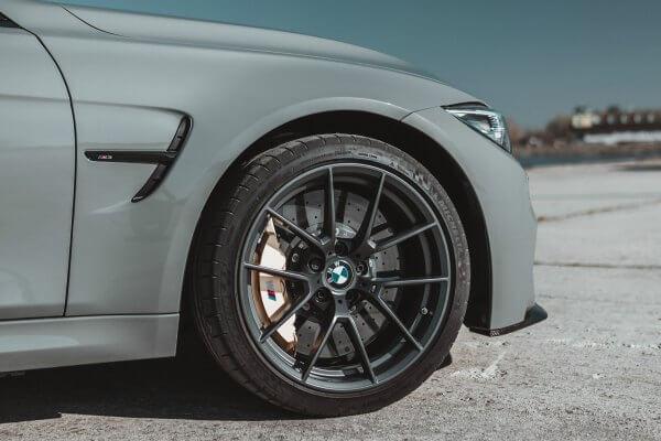 Independent BMW Mechanics Vs. BMW Dealerships