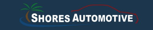 Shores Automotive Logo
