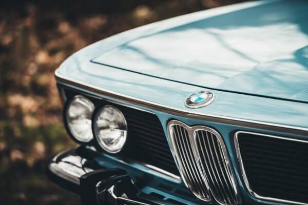 Best BMW mechanic Options