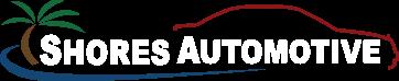 Shore's Automotive